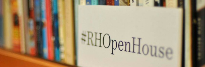 RH2Bopen2Bhouse.jpg