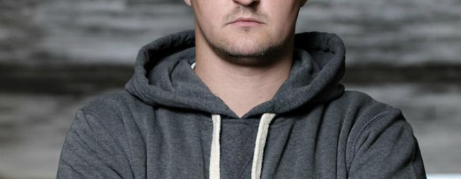 Outlander Cast Chats w/Outlander actor: Scott Kyle – Episode 74