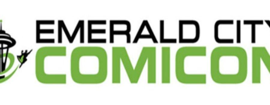 Outlander, Catriona Balfe & Emerald City Comicon — A Fan's Revealing Journey