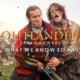 Outlander Cast: Season 3 – What We Know So Far. w/Special Guest Anne Gavin – Outlander Cast News Editor – Episode 78