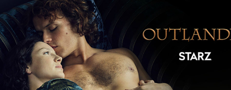 The Five Stages of Droughtlander Grief
