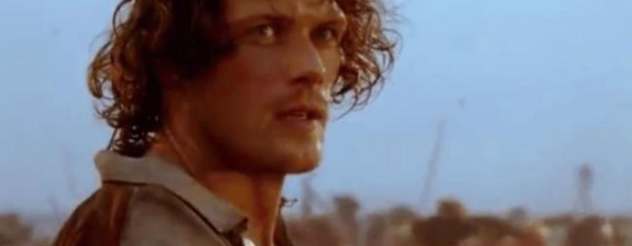 Outlander Cast: Mary and Blake Break Down The Season 3 Teaser – Episode 80
