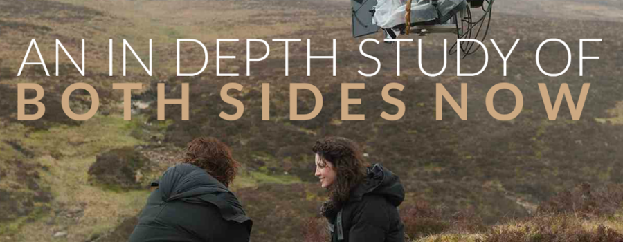 Outlander Cast: An In Depth Study Of Outlander Season 1 Mid Season Finale – 'Both Sides Now' – Episode 83