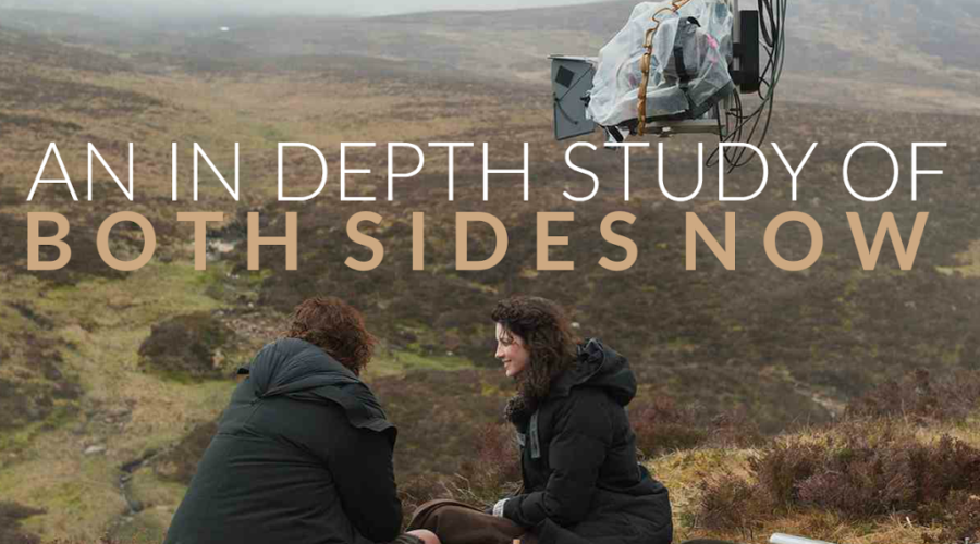 Outlander Cast: An In Depth Study Of Outlander Season 1 Mid Season Finale – 'Both Sides Now' – Episode 83