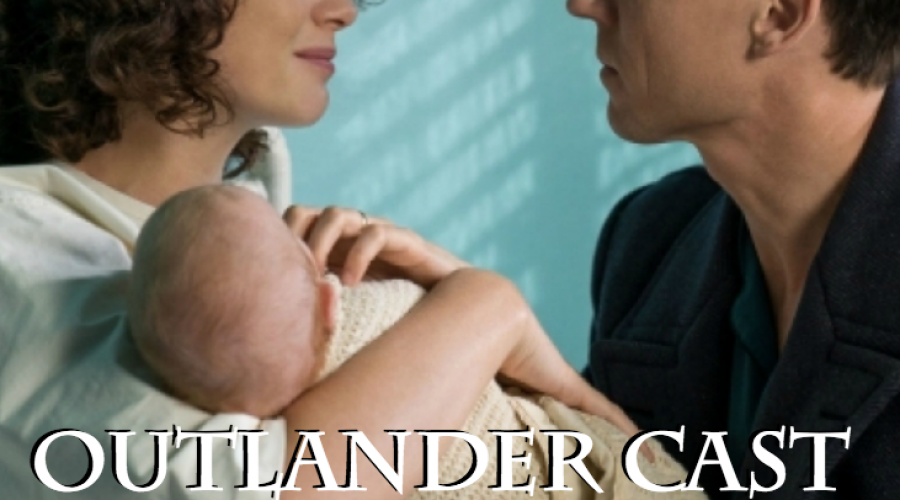 Outlander Cast Breaks Down The Outlander Season 3 Trailer – Episode 85