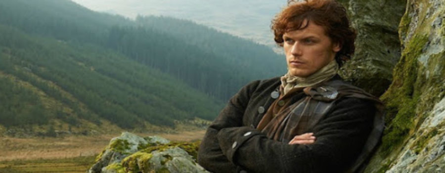 Ten Reasons Why JAMMF Could Never Be Your Real World Dream Guy