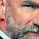Get To Know Them: 13 Personal Questions With #Outlander Actor Graham McTavish (Dougal MacKenzie)