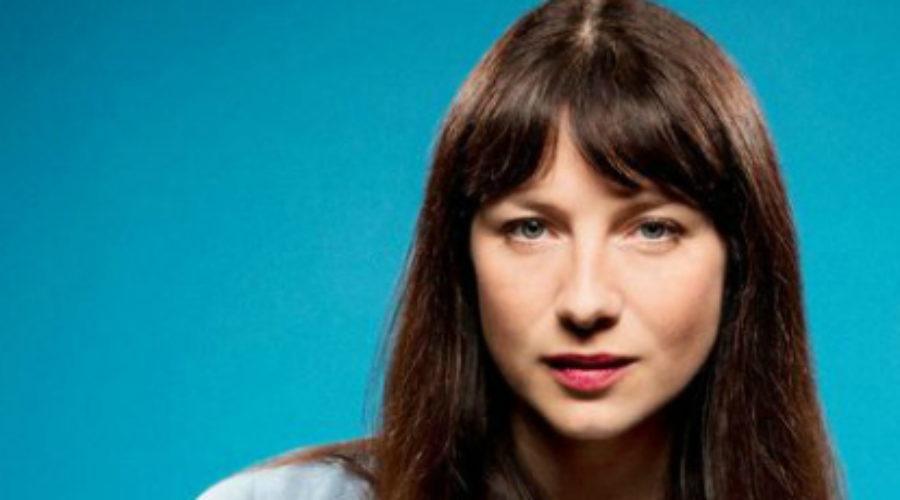 Crushing on Cait: 5 Reasons I/We Love Outlander's Caitriona Balfe