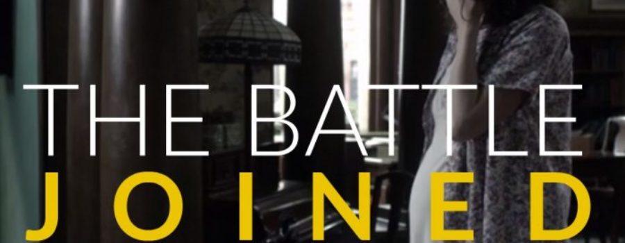 Outlander Cast: The Battle Joined – Listener Feedback – Episode 89