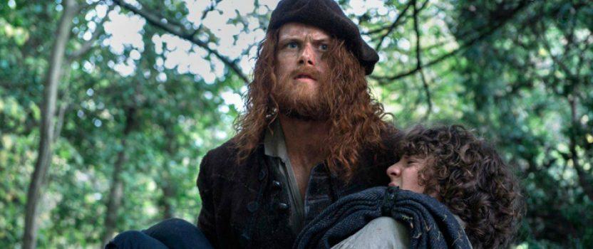 "Minute-by-Minute Recap: Outlander Season 3 Episode 2, ""Surrender"""