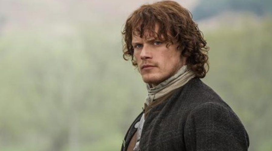 New Beginnings: How Wisdom & Resilience Will Help Jamie Fraser Survive