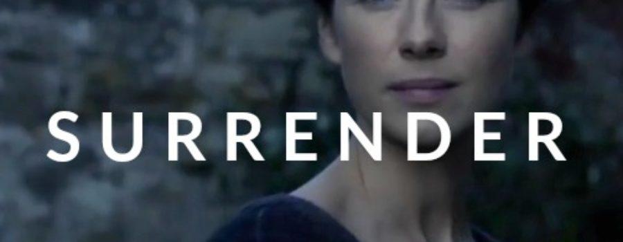 Outlander Cast: Surrender – Episode 90