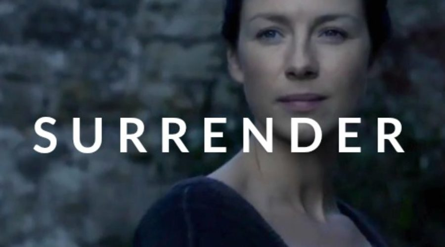 Outlander Cast: Surrender – Episode 90