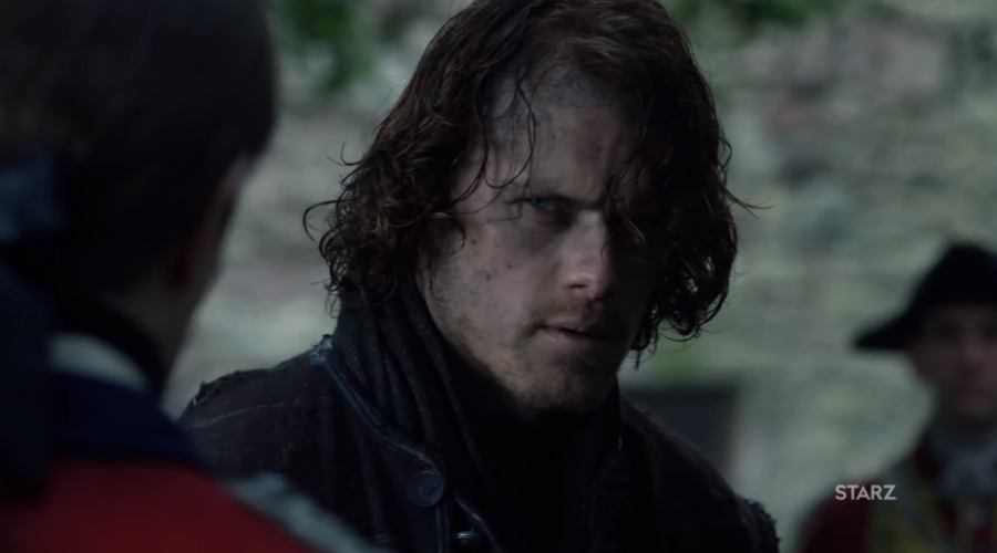 "Minute-by-Minute Recap: Outlander Season 3, Episode 3, ""All Debts Paid"""