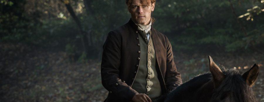"Minute-by-Minute Recap: Outlander Season 3, Episode 4, ""Of Lost Things"""
