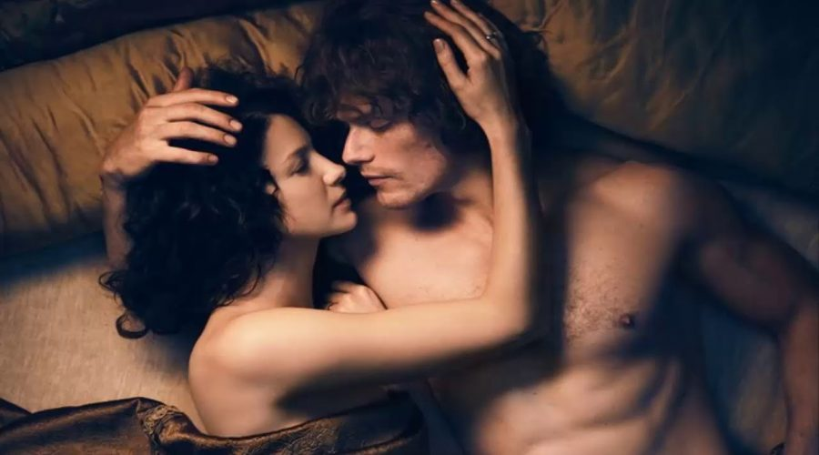 "Minute-by-Minute Recap: Outlander Season 3, Episode 6, ""A. Malcolm"""