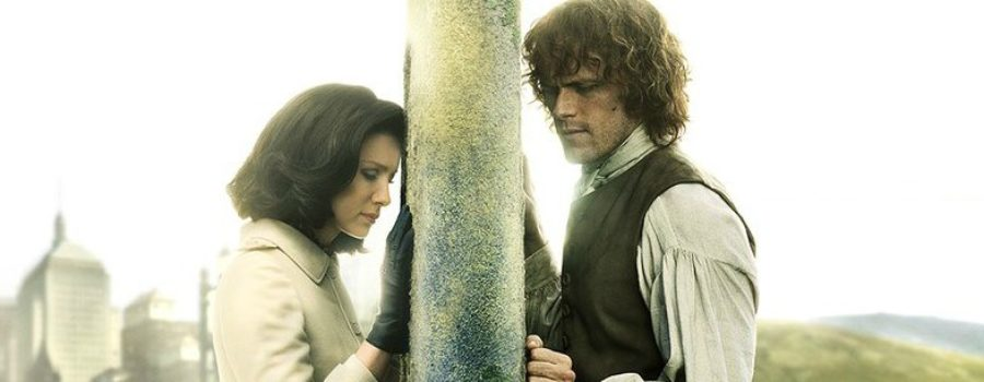 The Exquisite Single Tears of Outlander Season 3