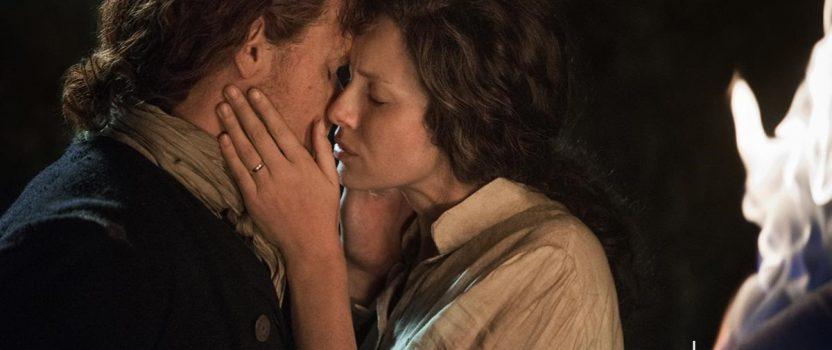 "Minute-by-Minute Recap: Outlander Season 3 Finale, ""Eye of the Storm"""