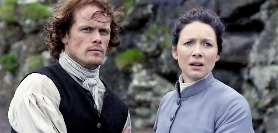ranking outlander season 3 episodes