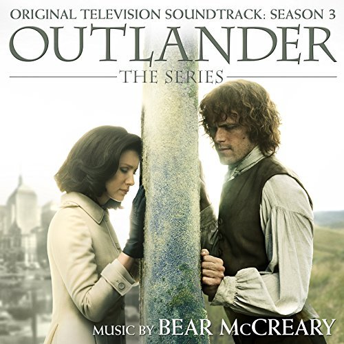 outlander season 3 tv soundtrack