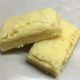 How They Made It: Recreating Mrs. Graham's Shortbread