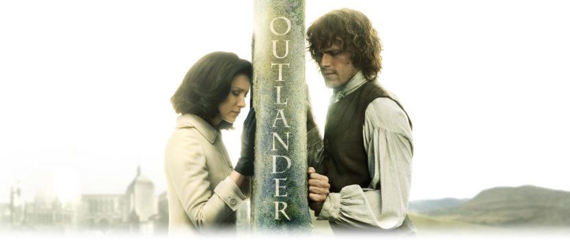 13 Work Excuses Outlander Season 3 Taught Me