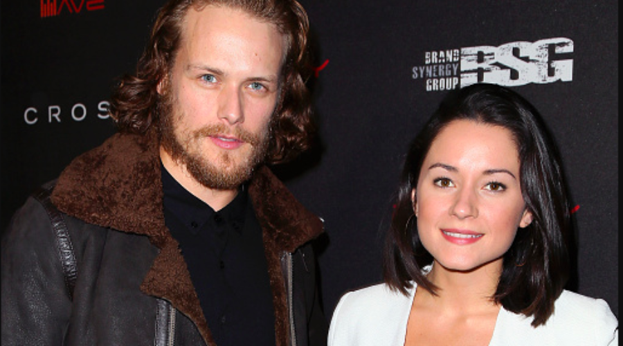 When the Starlight Ends: Should Sam Heughan Fans Buy or Boycott?