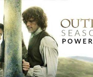 Outlander: Do No Harm - Podcast Review | Outlander Cast