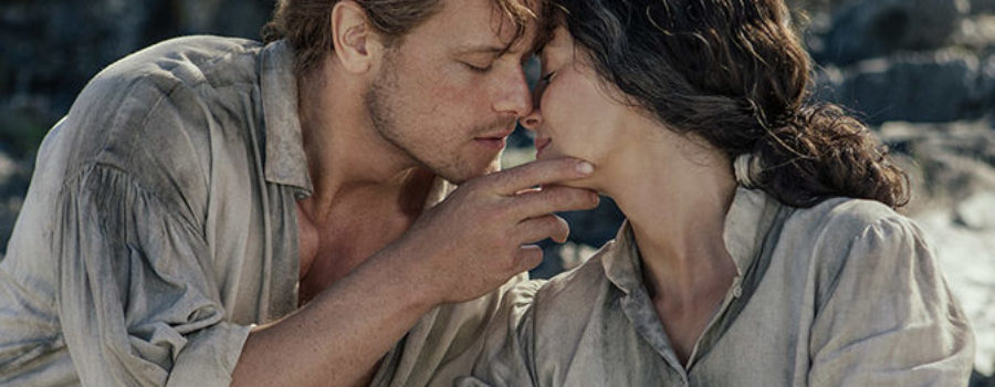 Outlander and the Emmys: And the Nomination Goes to…Someone Else