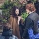 """Seeing Outlander: """"You're Tearing My Guts Out, Claire"""""""