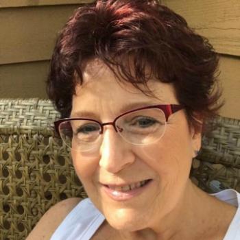Donna Antaramian