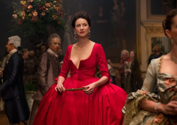 rewatch outlander season 2