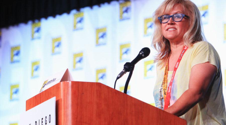 Outlander Cast Season 4 Preview with EW Writer – Lynette Rice