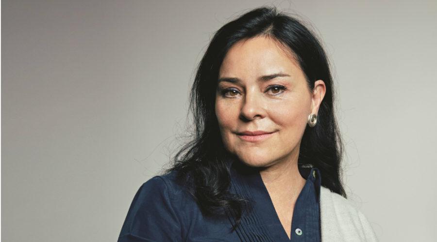 Outlander Cast Chats with Outlander Author – Diana Gabaldon