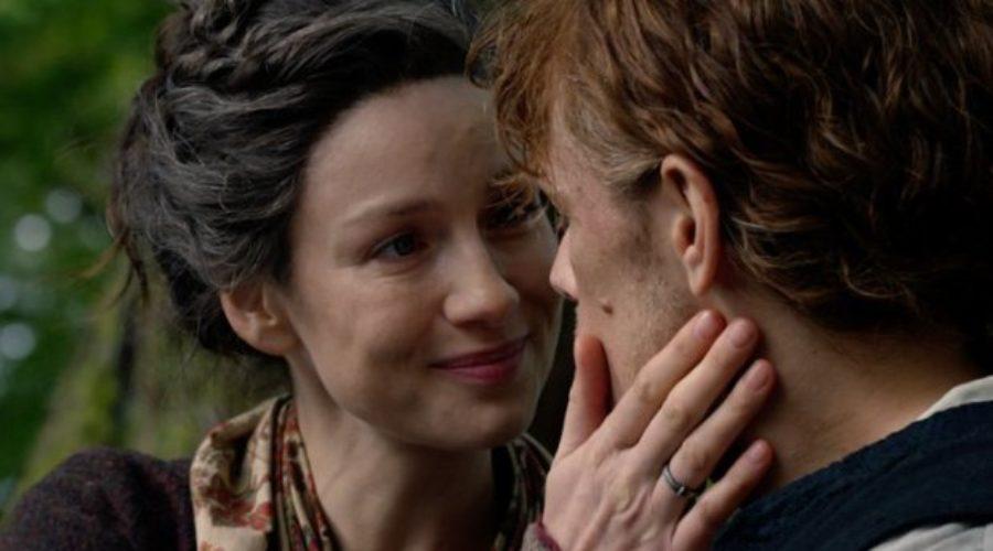 7 Scenes We Hope We See in Outlander Season 4