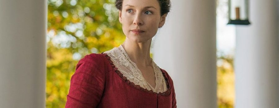 Outlander Season 4 Episode 2 Recap: Do No Harm