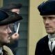 Saying Farewell to Outlander Actor Keith Fleming and his Character, Lesley