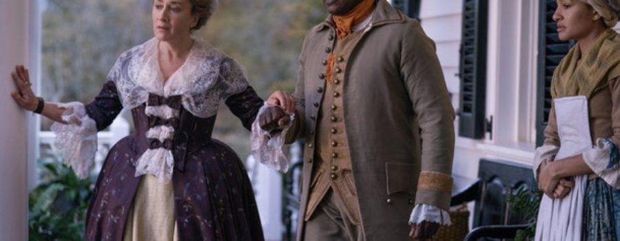 Outlander Cast: Do No Harm – Listener Feedback