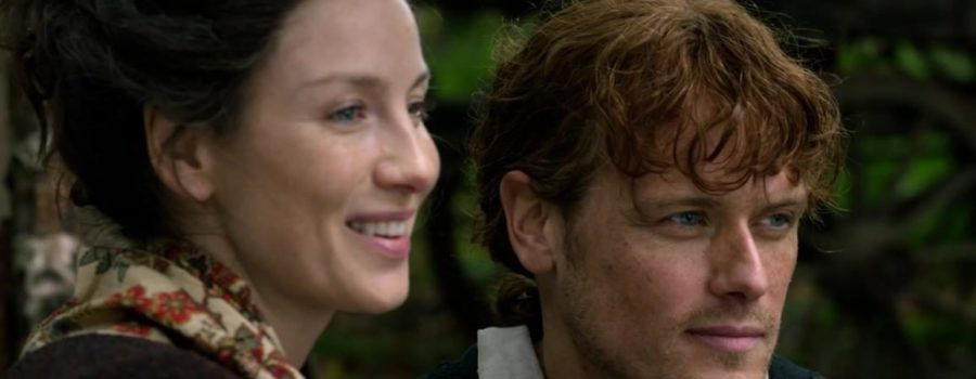 "Why I Applaud Outlander's Use of ""America the Beautiful"""