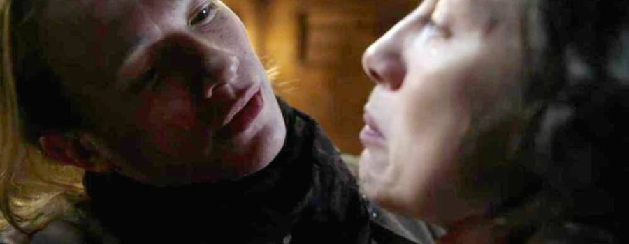Outlander Cast: America The Beautiful – Listener Feedback