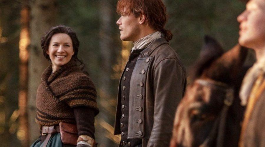 Outlander Season 4 Episode 4 Recap: Common Ground