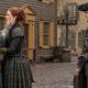 Outlander Season 4 Episode 9 Recap: The Birds & The Bees