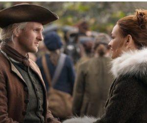 outlander season 4 episode 7
