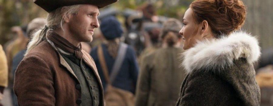 Outlander Season 4 Episode 7 Recap: Down the Rabbit Hole