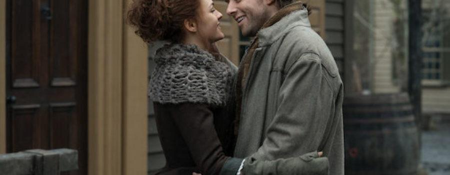 Outlander Season 4 Episode 8 Recap: Wilmington