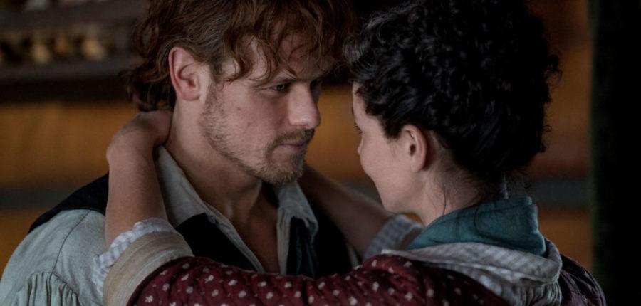 Outlander Season 4 Episode 5
