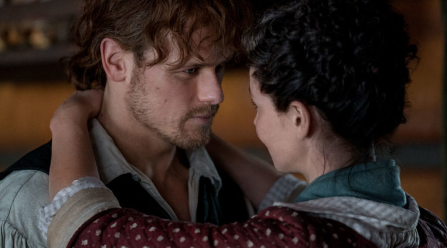 Outlander Season 4 Episode 5 Recap: Savages