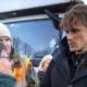 "Seeing Outlander: Behind the Scenes for Outlander Episode 406, ""Blood of My Blood"""