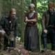 Outlander Cast: If Not For Hope – Listener Feedback