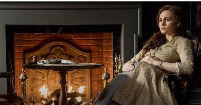 Outlander Season 4 Episode 11 Recap: If Not For Hope
